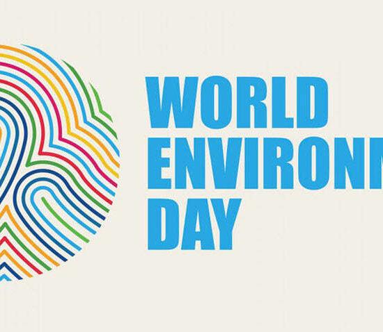 World Enviroment Day