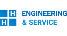 H+H Engineering & Service GmbH