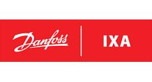 Danfoss IXA